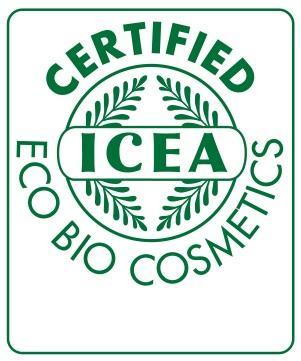 Kosmetické Certifikáty