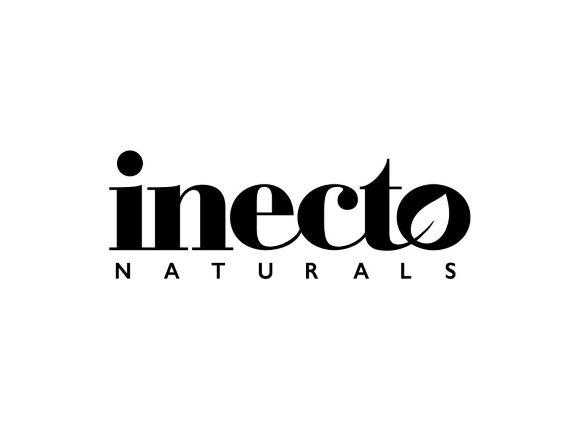 Výrobci - značky kosmetiky