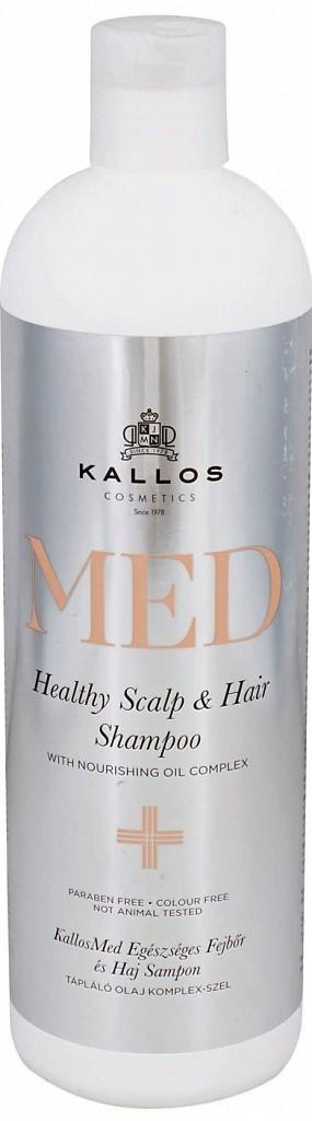 Kallos_Med_Healthy_Scalp_Hair_sampon_500ml